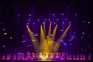 TEMPTATIONS RELOADED AUCKLAND 2013 (11)